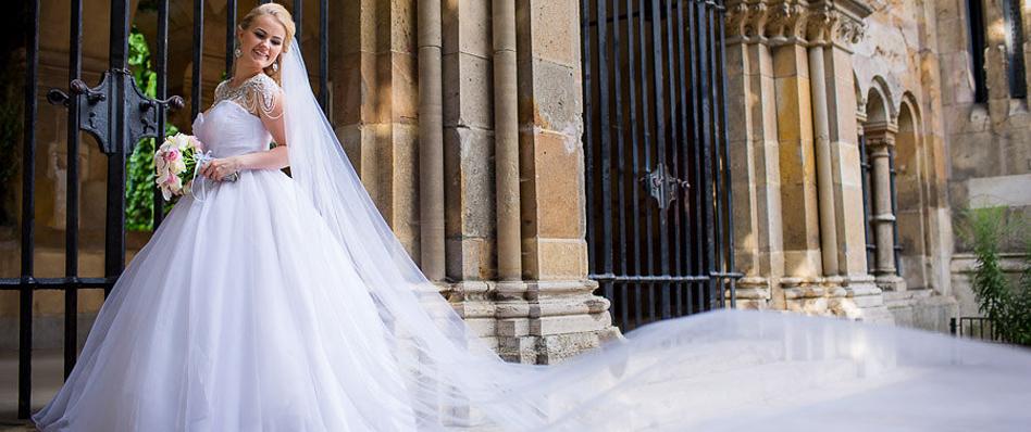 Esküvőszervezés Budapest